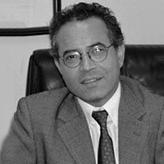 Claudio Retamal