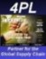 Global4PL Profiled as the Cover Story