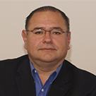 Jose Antonio Vergara