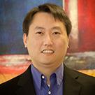 Kenny Choi