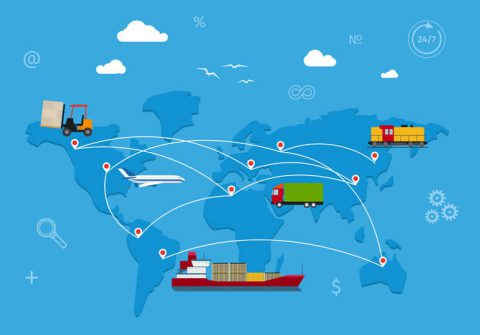 Do you have optimal visibility of your supply chain?
