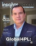 Insightssuccess Magazine 2018