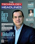 Technology Headlines Magazine 2017