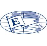 President 'E' Award