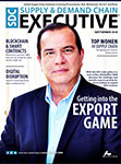 Supply & Demand Chain Executive Magazine.